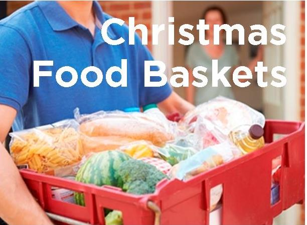 Christmas-Baskets-icon