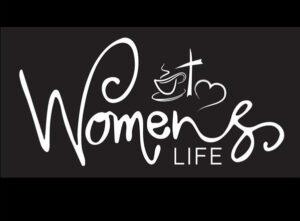 Women's LIFE @ Room 128/129