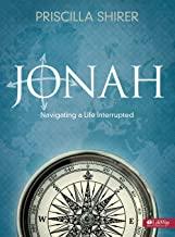 Jonah @ Room 128/129