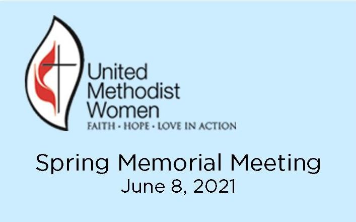 UMW Remembers